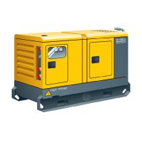 online heavy machinery marketplace